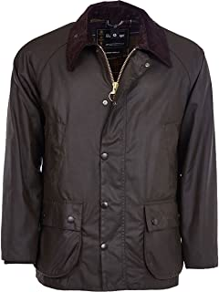Men's Bedale Wax Jacket