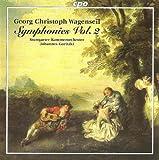 Symphony a 6 in A Major, WV 432: III. Con spirito