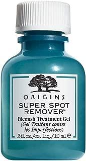 Origins Spot Remover Anti Blemish Treatment Gel - 10ml/0.3oz