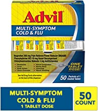Best is advil cold and flu non drowsy Reviews