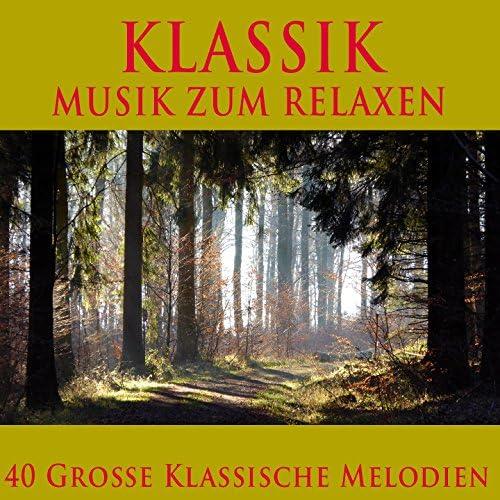Jascha Heifetz, Arthur Rubinstein, Sir Thomas Beecham, Leopold Stokowski, Royal Philharmonic Orchestra