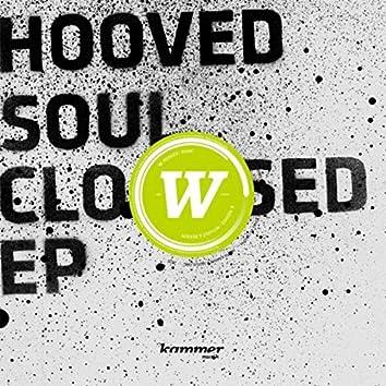 Soul Closed EP