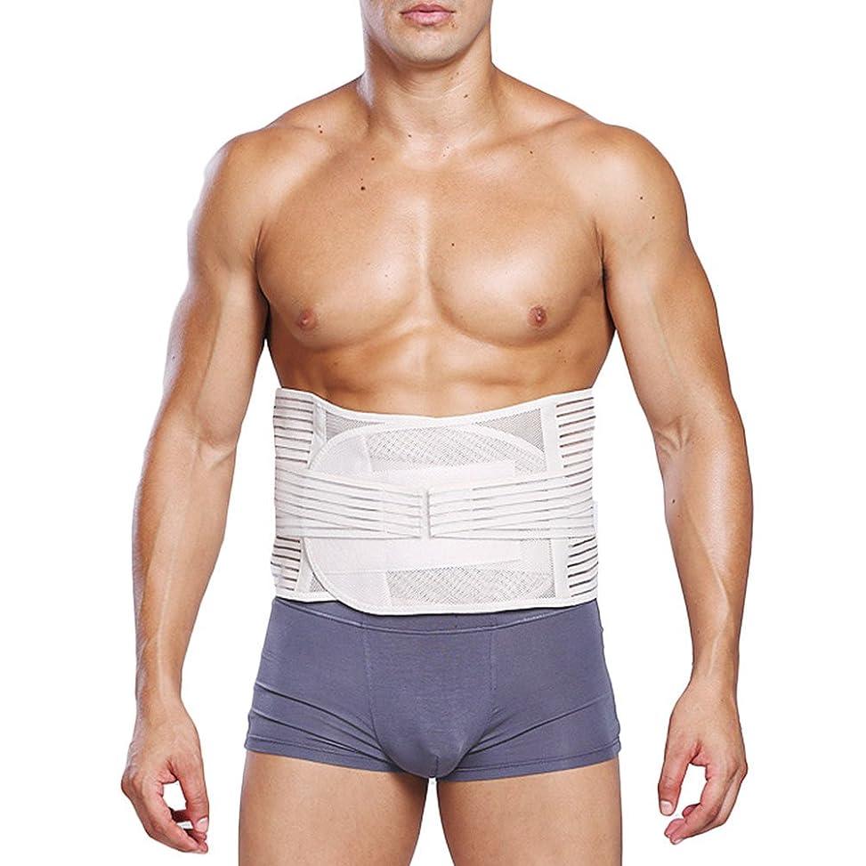 まさにイタリック接続されたZhhlaixing ウエストトリマーベルト 男女兼用 減量用 ウエストトリマーベルト 運動用 調節可 男女兼用 腰用サポーター 発汗ベルト 調節可能な通気性 Waist Trimmer Trainer Belt Tummy Belly 腰痛ベルト