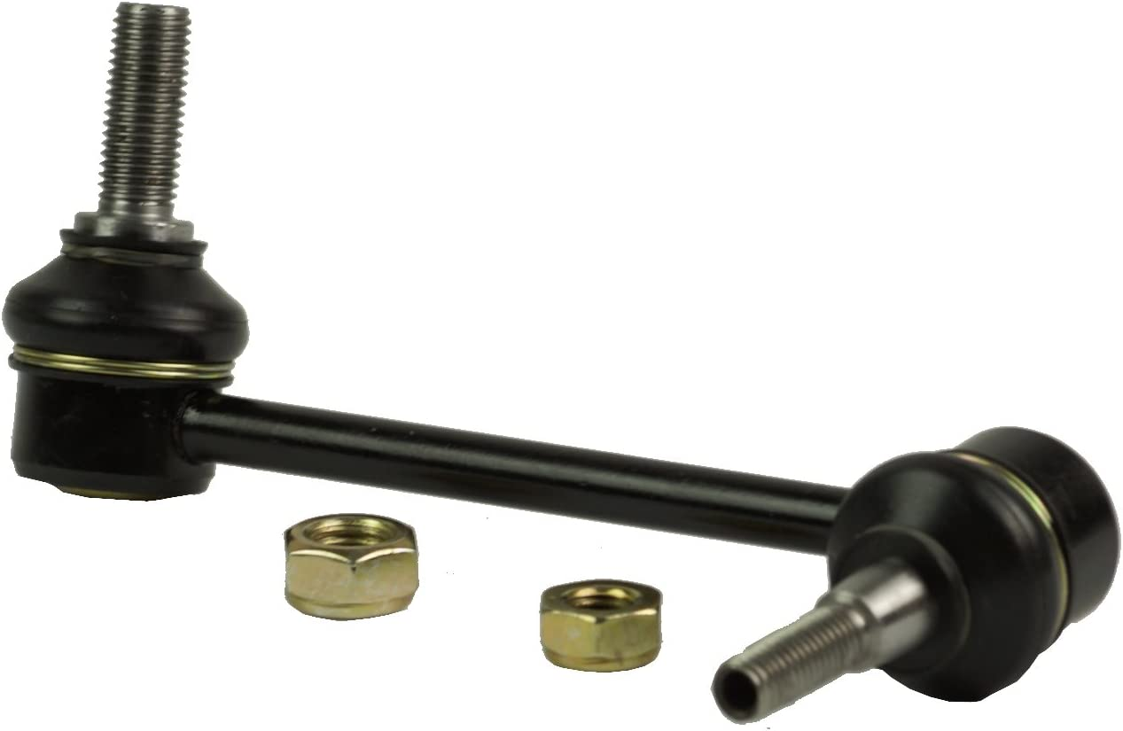 Suspension Stabilizer Bar Link Rear Right 2043200489 Vaico for Mercedes-Benz New