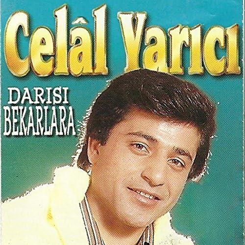Celal Yarici