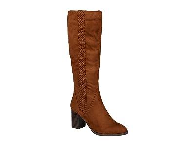 Journee Collection Gentri Boot
