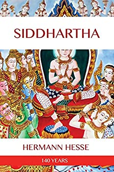 Paperback Siddhartha: Hermann Hesse Special Edition Book