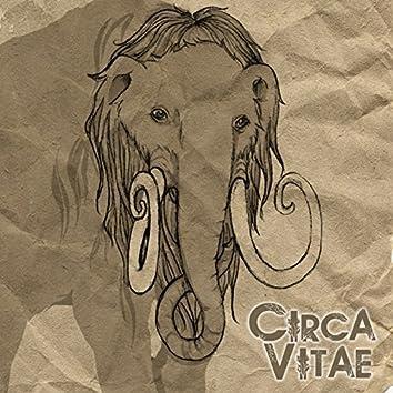 Circa Vitae EP