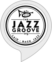 jazz groove radio streaming