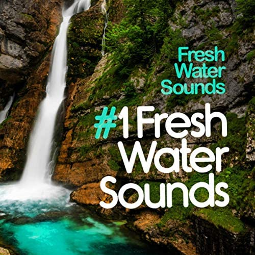Fresh Water Sounds