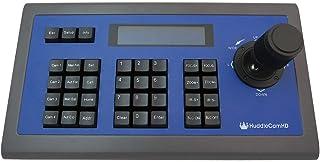 HuddleCamHD HC-JOY-G2 Serial Controller Joystick