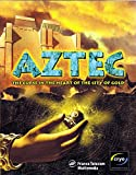 Aztec: The Curse In The Heart Of The City Of Gold (Win)