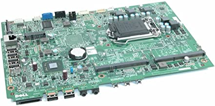 Dell C1GJ7 Optiplex 3011 All-in-One Motherboard PalmBeach 12064-1 System