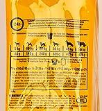 Pedigree Adult Hundefutter Rind und Gemüse, 1 Beutel (1 x 15 kg) - 2