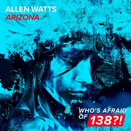 Allen Watts