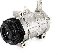 Best santech ac kit a/c compressor Reviews