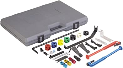 OTC Tools 6508 Automotive Accessories