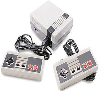 Mini clásico juego de consola retro mini-consola de juegos,