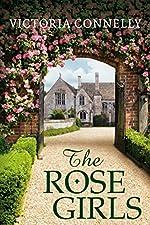The Rose Girls