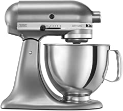 Best kitchenaid artisan series mixer Reviews