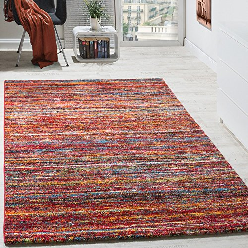 Paco Home -   Teppiche Modern