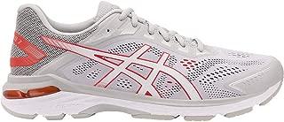 Men's GT-2000 7 Running Shoes