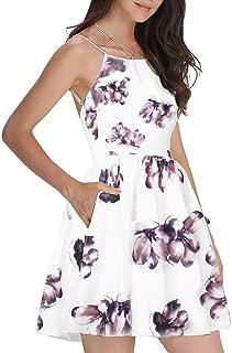 Best wedding dress fitting clips uk Reviews