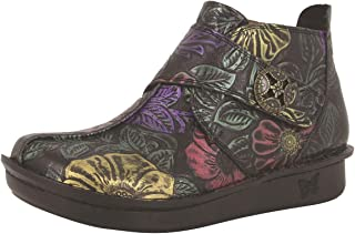 Caiti Womens Ankle Boot - coolthings.us