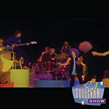 (I Know) I'm Losing You (Performed Live On The Ed Sullivan Show /1970)