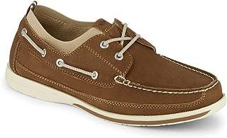 Amazon.es: Dockers - Últimos tres meses / Zapatos: Zapatos y ...
