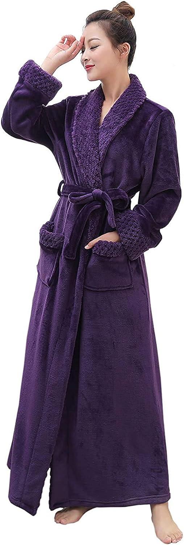 Fluffy Robes for Product Cheap sale Women Womens Bathro Robe Luxurious Plush