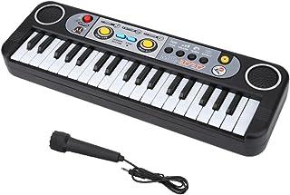 Digital Music Piano Keyboard Child Keyboard Electronic Keybo