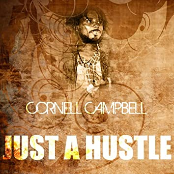Just A Hustle