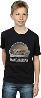 Star Wars Niños The Mandalorian The Child Pod Camiseta