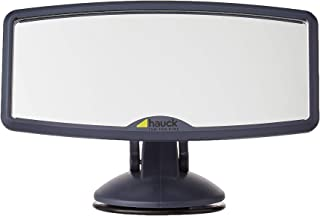 Hauck Watch Me 2, Mirror for Back Seat - Black