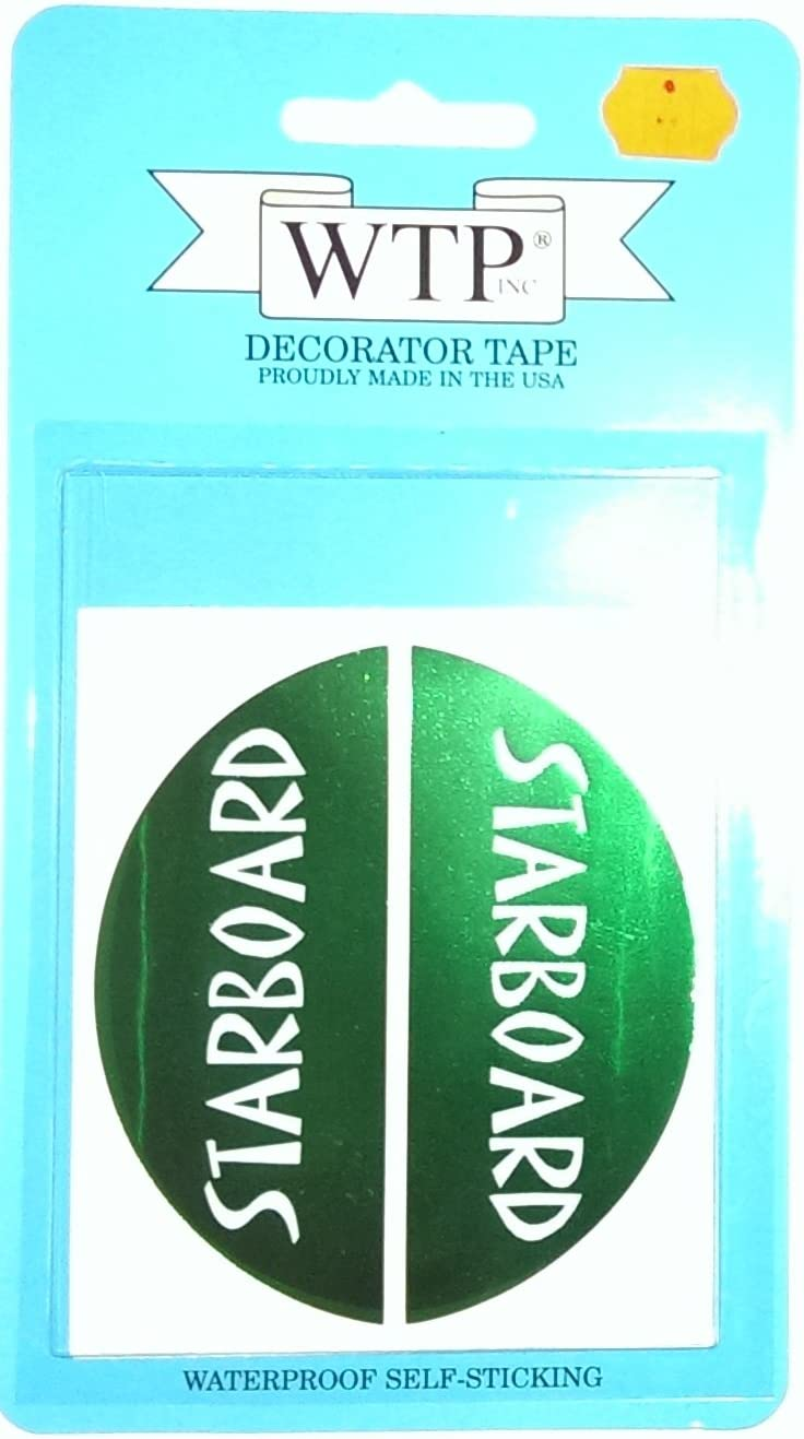 Dipsy Diver Green Starboard WTP Max 76% OFF Products Witchcraft Tape Ranking TOP11 Waterpr