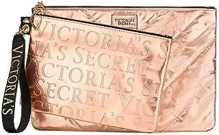 Best victoria secret gold clutch Reviews