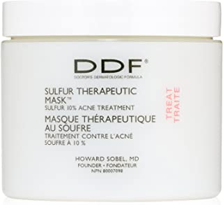 Best ddf clay mask Reviews