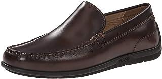 حذاء رجالي كلاسيكي Moc 2.0 بدون كعب من ايكو