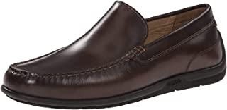ECCO CLASSIC MOC 2.0, Men's Loafers