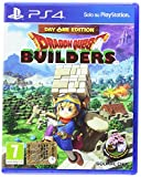Dragon Quest: Builders - Edizione Day One - PlayStation 4 (Videogioco)
