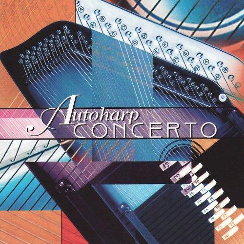 Autoharp Concerto