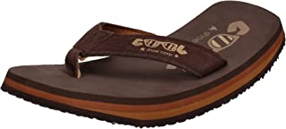 Cool shoe Original, Chanclas Hombre