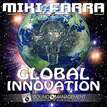 Global Innovation (Pills Version)