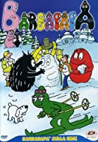Barbapapa' #03 - Barbapapa' Sulla Neve [Italian Edition]