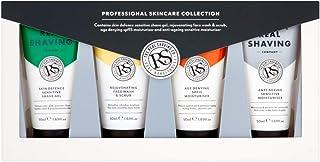 THE REAL SHAVING COMPANY Mens Professional Skincare
