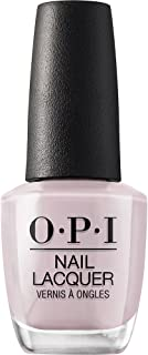Best opi my boyfriend scales walls Reviews