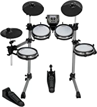 Best simmons sd350 electronic drum Reviews