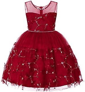 子供ドレス 結婚式 女の子ワンピース 入学式 発表会 誕生日 遊園地 入園式 演奏会 子どもフォーマルドレス