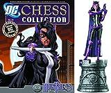dc comics Chess Figurine Collection Nº 21 Huntress